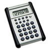 Ability One AbilityOne™ Flip-Up Calculator NSN 4844559