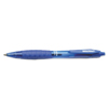 Ability One AbilityOne™ VISTA Ballpoint Pen NSN 4457223