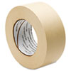 Ability One AbilityOne™ Masking Tape NSN 6802395
