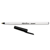 Ability One AbilityOne™ AlphaBasic Stick Ballpoint Pen NSN 4845267