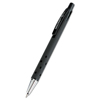 Ability One AbilityOne™ Rubberized Retractable Ballpoint Pen NSN 3527309