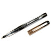 Ability One AbilityOne™ Liquid Magnus® Roller Ball Pen NSN 4612660