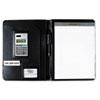 Ability One AbilityOne™ Portfolio with Calculator NSN 4844563