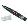Ability One AbilityOne™ Chisel Tip Large Permanent Marker NSN 9731059