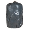 Ability One AbilityOne™ Trash Can Liner - Linear Low Density Coreless Rolls NSN 5171364