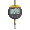 Brown & Sharpe Precision Tesa Digico 205 Digital Indicators BSP 137-01990230