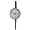 Brown & Sharpe Precision AGD 2 Dial Indicators BSP 137-14.82022
