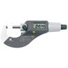 Brown & Sharpe Precision Micromaster Digital Micrometers BSP 137-599-100