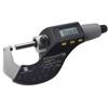 Brown & Sharpe Precision Micromaster Digital Micrometers BSP 137-599-125