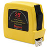 Ability One AbilityOne™ Tape Measure NSN 1397444