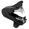 Ability One AbilityOne™ Staple Remover NSN 1626177