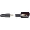 Jackson ULB-45 Uni-Trik® (pair) ORS 138-14746