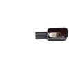 Jackson Insulated Cable Lug, Angled, Qlb-45 Quik-Trik KCC 138-14748