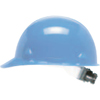 Jackson SC-6 Hard Hats, 391, 4-Pt. Ratchet, Cap, Hi-Viz Orange KCC 138-14843