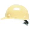 Jackson SC-16 Fiberglass Hard Hats, 4 Point Ratchet, Cap, Yellow KCC 138-14829