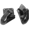 Jackson 86-m Quick Detach Pins Metal ORS 138-14961