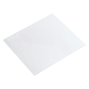 Jackson Airmax Adf Protective Plates, 5 Front, 2 Back KCC 138-13043