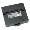 Jackson Airmax Lithium-Ion Battery, 8 Hour KCC 138-13051