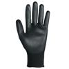 Kimberly Clark Professional KleenGuard® G40 Polyurethane Coatedgloves- Size 9 (L) KIM 138-13839