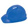Jackson Sentry III Welding Caps, 6 Point Ratchet, Blue KCC 138-14416