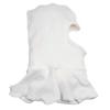 Jackson Nomex Hood Winterliner, Universal, White KCC 138-14504