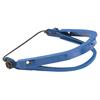 Jackson Nylon Cap Adapters, Blue KCC 138-14505