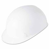 Jackson BC 100 Bump Cap White  3001937 ORS 138-14811