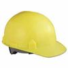 Jackson SC6 Yellow 391  3001987 ORS 138-14833