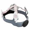 Jackson 391 Head Hugger Suspension ORS 138-14936