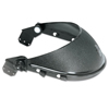 Jackson Welding Helmet Cap Adapters, For Sc-6, Sentry III And Charger Hard Hats KCC 138-14951