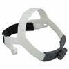 Jackson 170 Head Gear  3002454 ORS 138-14956