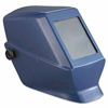 Jackson HSL100-B Blue  3002499 ORS 138-14976