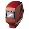 Jackson HSL2-R Red ShadowWelding Helmet  3002509 ORS 138-14984