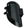 Jackson Welding Helmet Safety Capmount, 187K KCC 138-15972