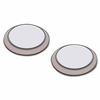 Jackson Nexgen Replacement Batteries (pair)  3002672 ORS 138-15984