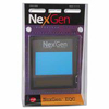 Jackson EQC Nexgen Cart. w/ Retainer  3004384 ORS 138-16622