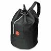 Jackson Welding Helmet Bag  3010811 ORS 138-18935