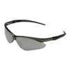 eye protection: Jackson Nemesis Safety Glasses