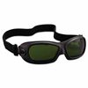 Jackson Wildcat Safety Goggle 3.0 Anti Fog Lens ORS 138-20528