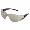 Jackson Element Safety Glasses Clear Lens ORS 138-25627