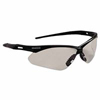 Jackson Nemesis Clear Lens w/Fog Guard Safety Glasses ORS 138-25679