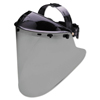 Huntsman HDG10 Face Shield Headgear, 60EA/BX ORS 138-29051