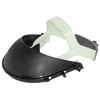 Jackson HDG20 Face Shield Headgear, 40EA/BX JCK 138-29077