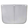 Jackson 8040-Clear Visor Faceshield Window ORS 138-29078