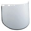 Jackson 34-40 Clear Faceshield ORS 138-29079