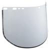 Jackson 34-40 Clear Faceshield ORS 138-29079