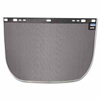 Jackson 40 Steel Screen Faceshield Window ORS 138-29081