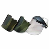 Jackson 34-41 Light Green Visor ORS 138-29082