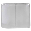 Jackson 34-60-PC Visor Clear ORS 138-29087