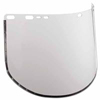 Jackson 34-40 Clear Faceshield Bulk ORS 138-29091